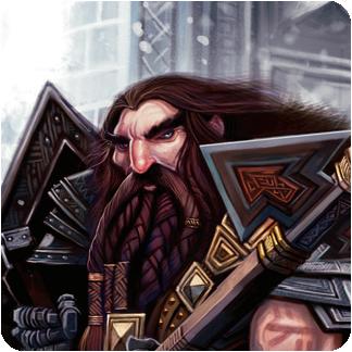 File:Dwarf (main).png