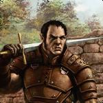 Half-Orc (main)
