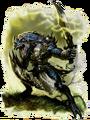 Bluespawn Godslayer.png
