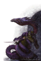 Purplespawn.png