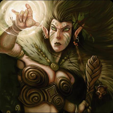 File:Druid (main).png