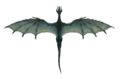 Black Dragon (overhead).png