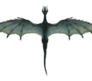 Chromatic Dragon