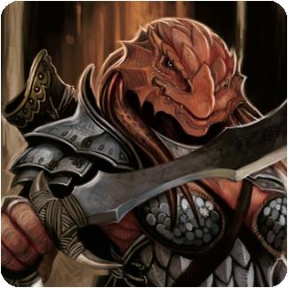 File:Dragonborn (main).png