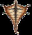 Brown Dragon (overhead).png