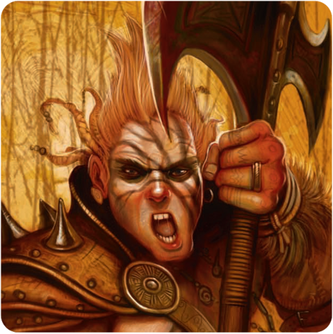 File:Barbarian (main).png