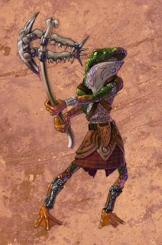 File:Battle-frog.jpg