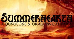 Summerhearth