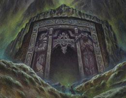 LabyrinthOfMadness