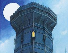 TowerOfDarkness