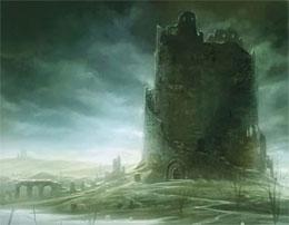 GhostTowerOfInverness