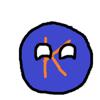 8RvIYWT