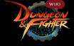 地下城与勇士 维基百科(Dungeon & Fighter Wiki)