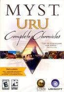 UruCC FrontCover