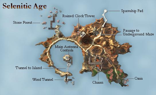 File:Selenitic ME map.png