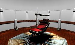 Myst Planetarium2