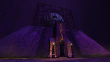 KTolesa Pyramid