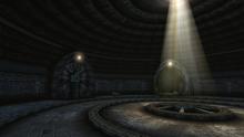 GreatShaft TunnelAccess