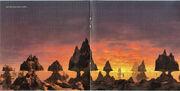 233 OSTbooklet
