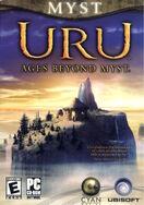 Uru cover