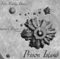 Prison map.png