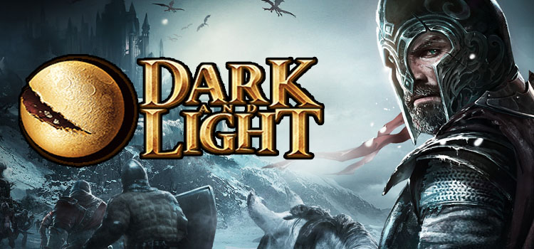 Light x shadow apk download free moba game for android.