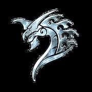 IronfastDwarfs250x250