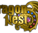 Dragon Nest NA Wiki
