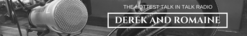 DNR Show Wiki