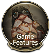 :Category:Game Features