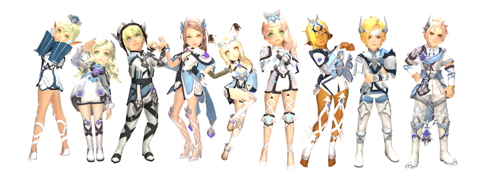 Savior Costume 2.png  sc 1 st  Dragon Nest SEA Wiki - Fandom & Image - Savior Costume 2.png | Dragon Nest SEA Wiki | FANDOM powered ...