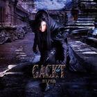 Gackt-Ever