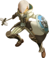 Cleric-2.png