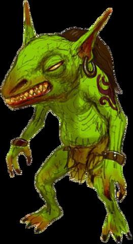 File:Digger Goblin.png