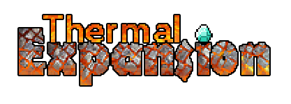 File:Thermal-Expansion-Mod.png