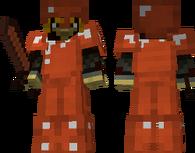 250px-Bronze-armor