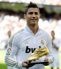 lower price with latest discount quite nice Cristiano Ronaldo | Do Anything Wiki | FANDOM powered by Wikia