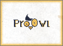 Newspaper - New ProOwl