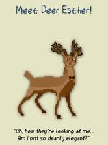 Forest-Artwork