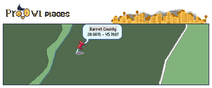 Forest - Barrett County Location