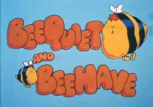 File:BeeQuiet & BeeHave.jpg