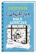 Biala-goraczka-dziennik-cwaniaczka-tom-6-w-iext35233968