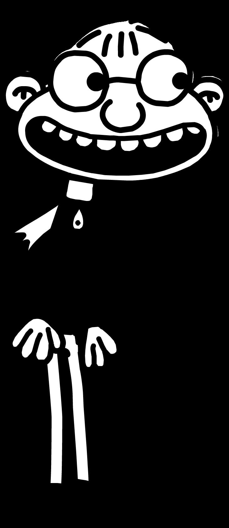 Fregley | Diary of a Wimpy Kid Wiki | FANDOM powered by Wikia