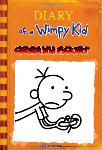 Image doawkgsg diary of a wimpy kid wiki fandom powered doawkgsg solutioingenieria