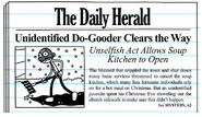 The Daily Herald 2