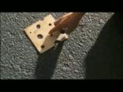 185px-448px-Cheese in Movie