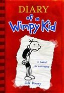 180px-Diary of a wimpy kid