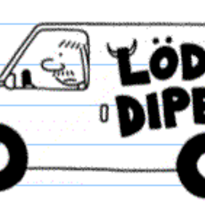 Loded Diper Diary Of A Wimpy Kid Wiki Fandom