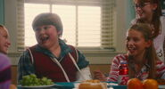 Diary-wimpy-kid-movie-screencaps.com-6008