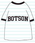 Botson T-shirt